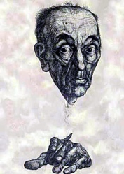 mikhailbakhtin