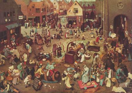 pieterbruegel