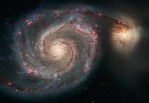origin-of-the-universe