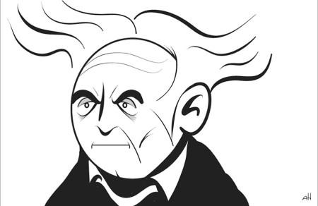 nb_pinacoteca_hare_arthur_schopenhauer
