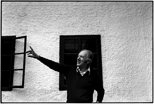 thomas-bernhard-obernathal-1981-foto-dreissinger